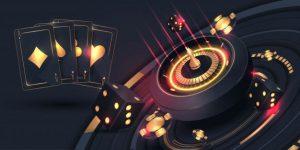 Beste Casino Seiten: Wichtigste Testkriterien