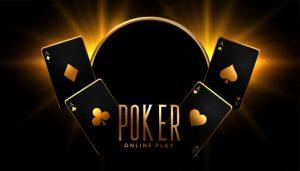 Liste der Top Casino Seiten in AT 2021