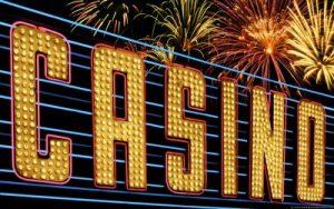Gute Casino Seiten bestimmen